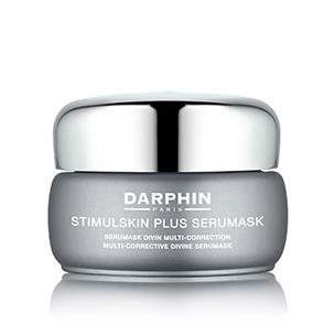 Darphin Serum Mask