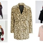 Five Best Winter Coats