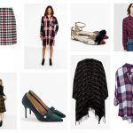Plaid-Trend-Shopping