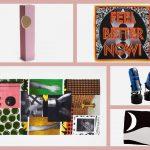 Art Themed Gift Guide