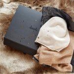 Hush-Gift-Sets-Holiday-Gift-Guide