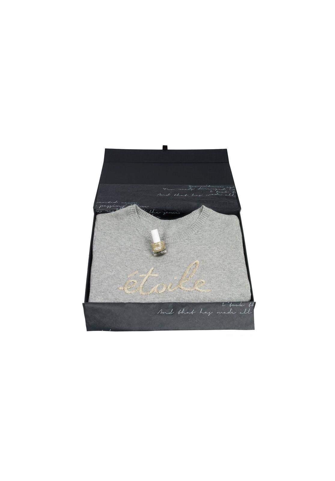 Etoile-Sweatshirt-Hush-Gift-Set