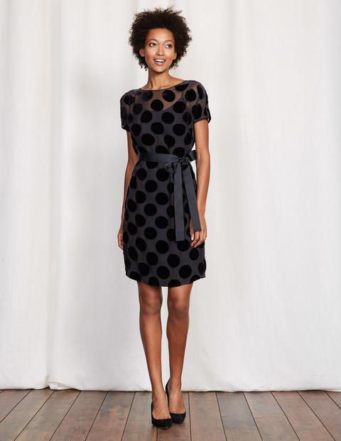 Amelie Boden Dress