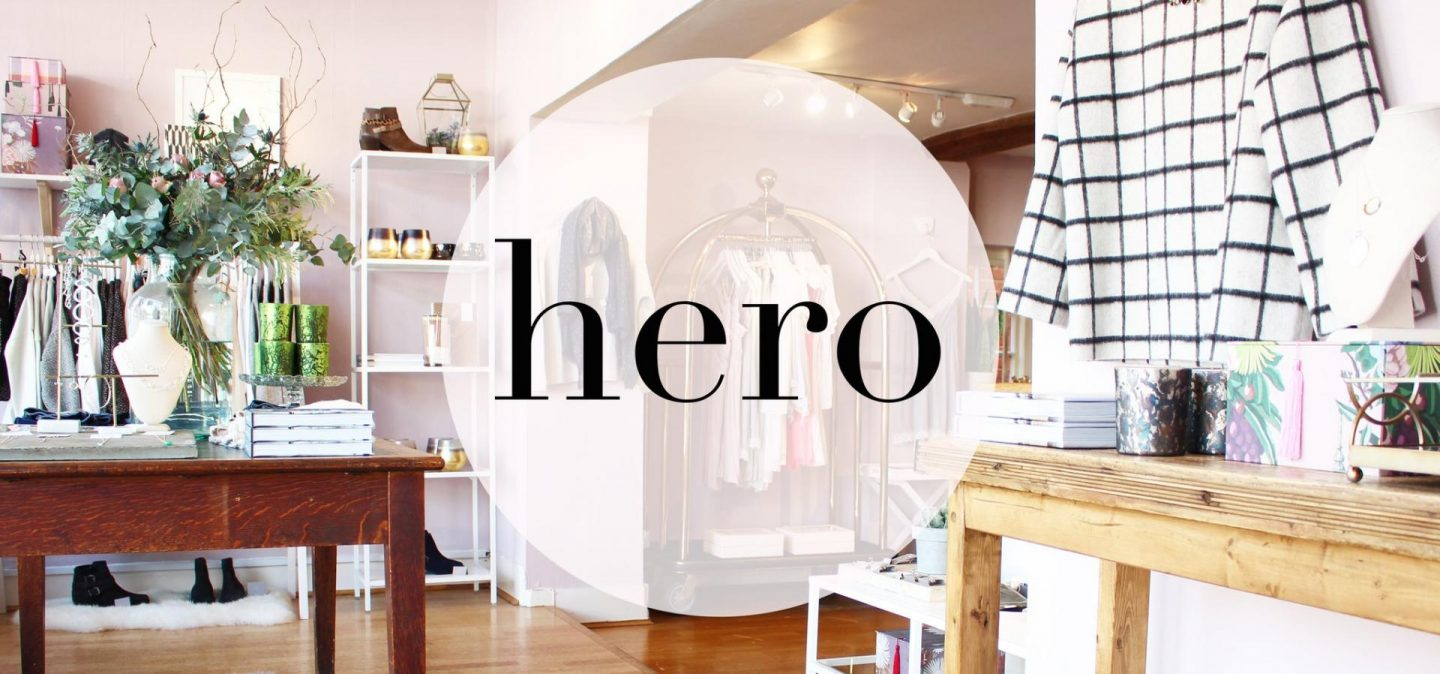 Hero-Stockbridge Workshop Reviews