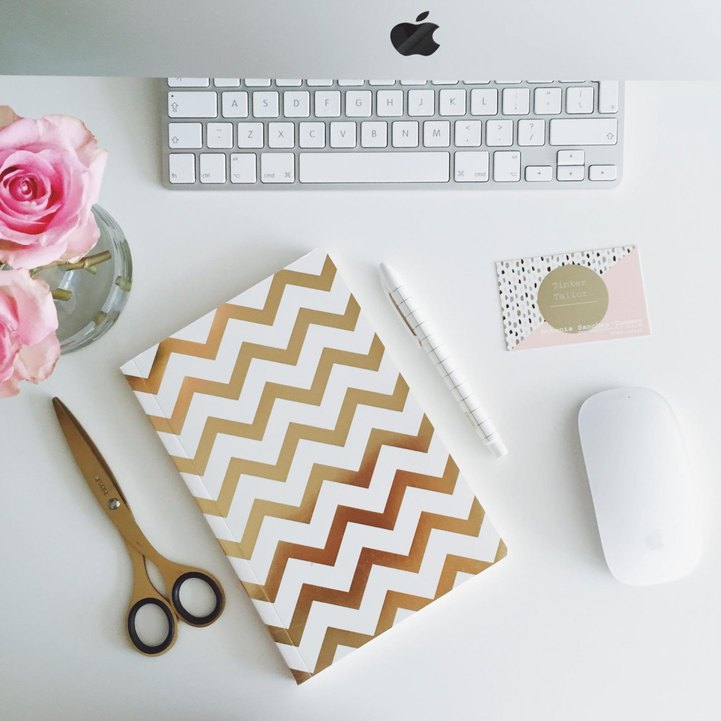 How to Start a Blog and Develop your Blogging Style