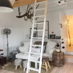 The Kinship Creative Home Tour and Home Styling Tips by Kay Prestney