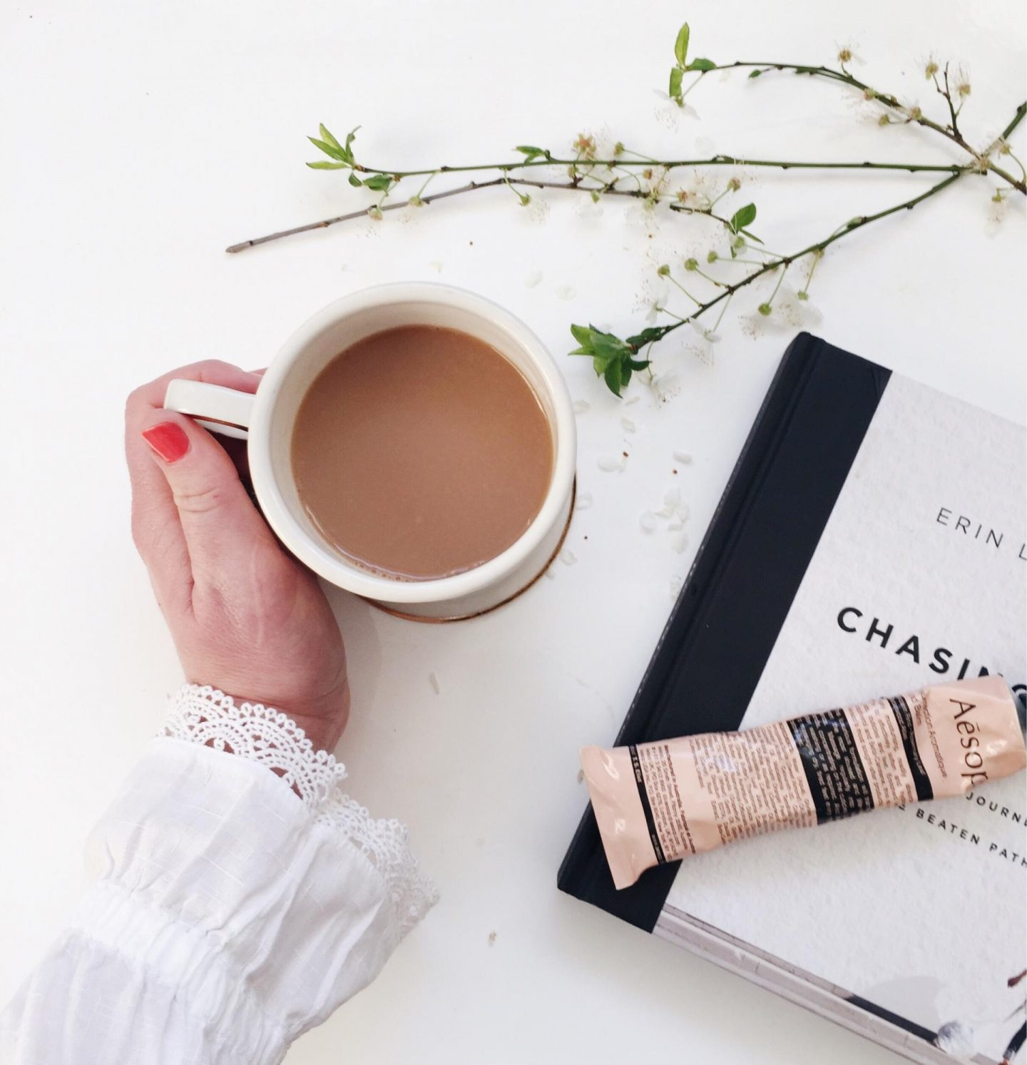 5 Inspirational Instagram Accounts to Follow Now