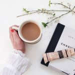 5 Inspirational Instagram accounts to follow now