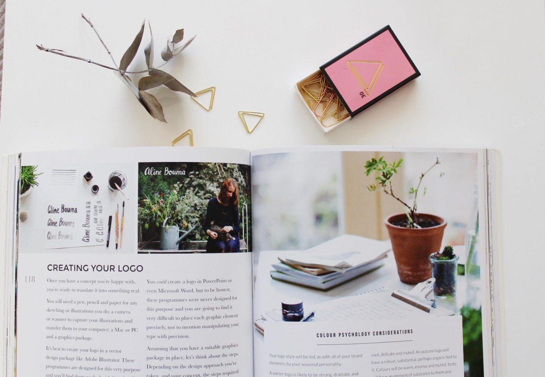 Introducing the Inspirational Women Series