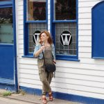 Oysters and Champagne by the sea | Tinker Tailor Online The Neptune Pub