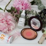July Beauty Buys
