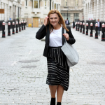 Stylish Workwear with Next   Tinker Tailor Online