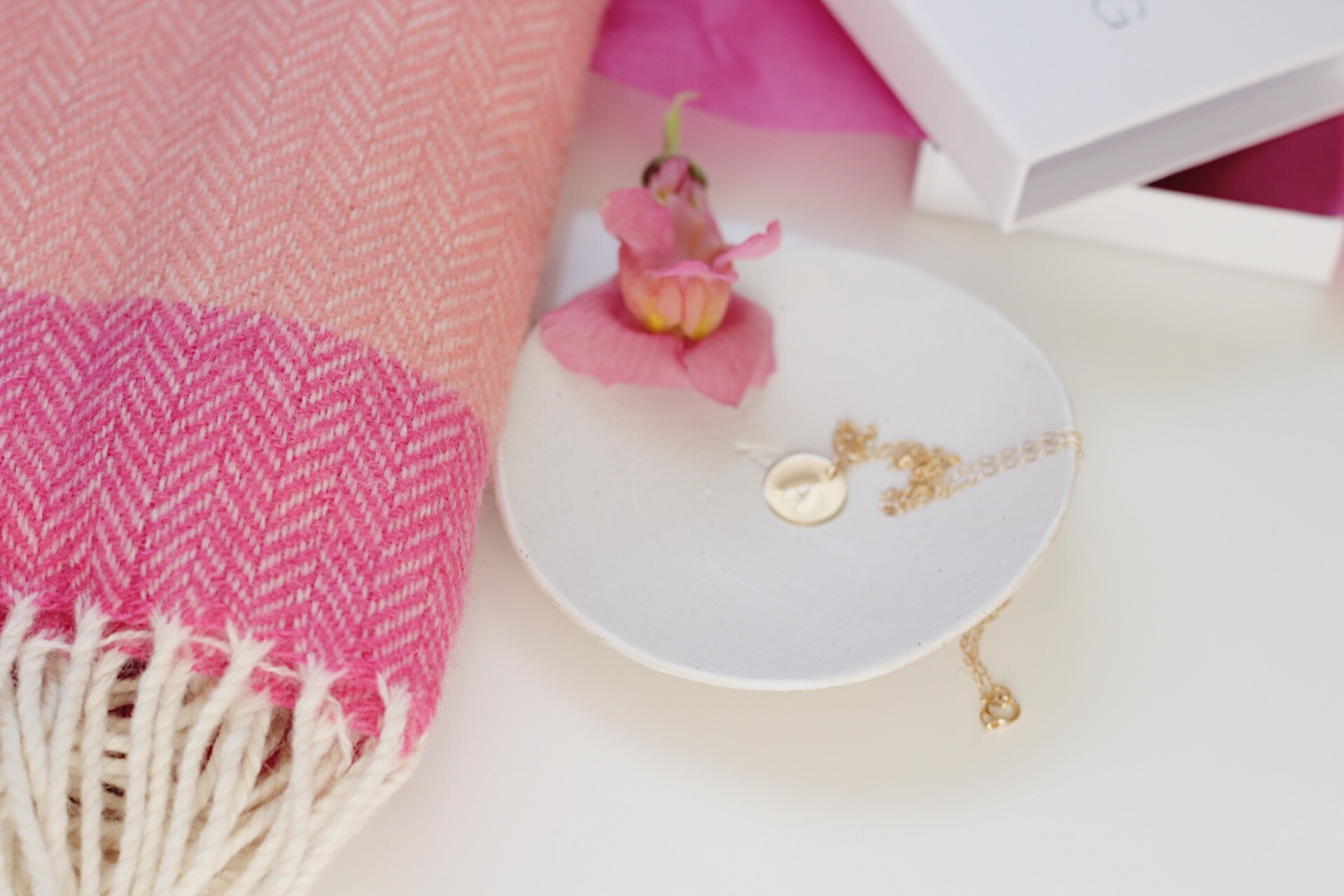Mother's Day Gift Guide | Lily King